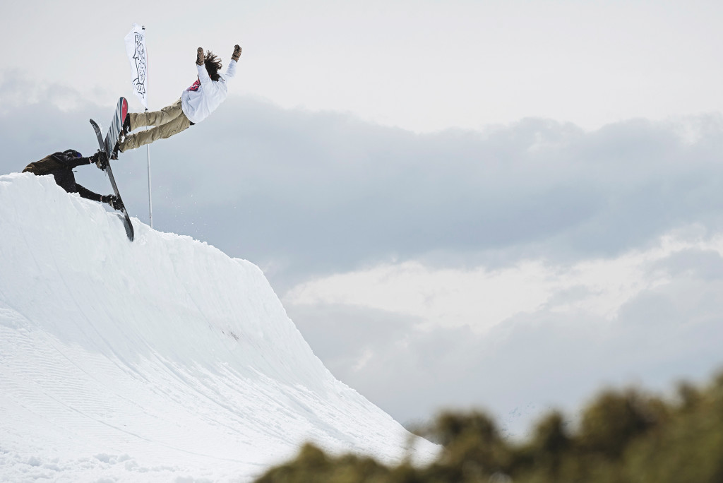 07_TransitionCup_Session-Nr02_April2016_LaaxSwitzerland_PhotoAaronSchwartz_LowRes