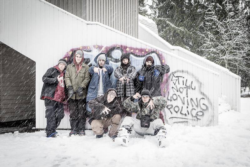 6-ThaGang_OuluFinland_ArdaSerce