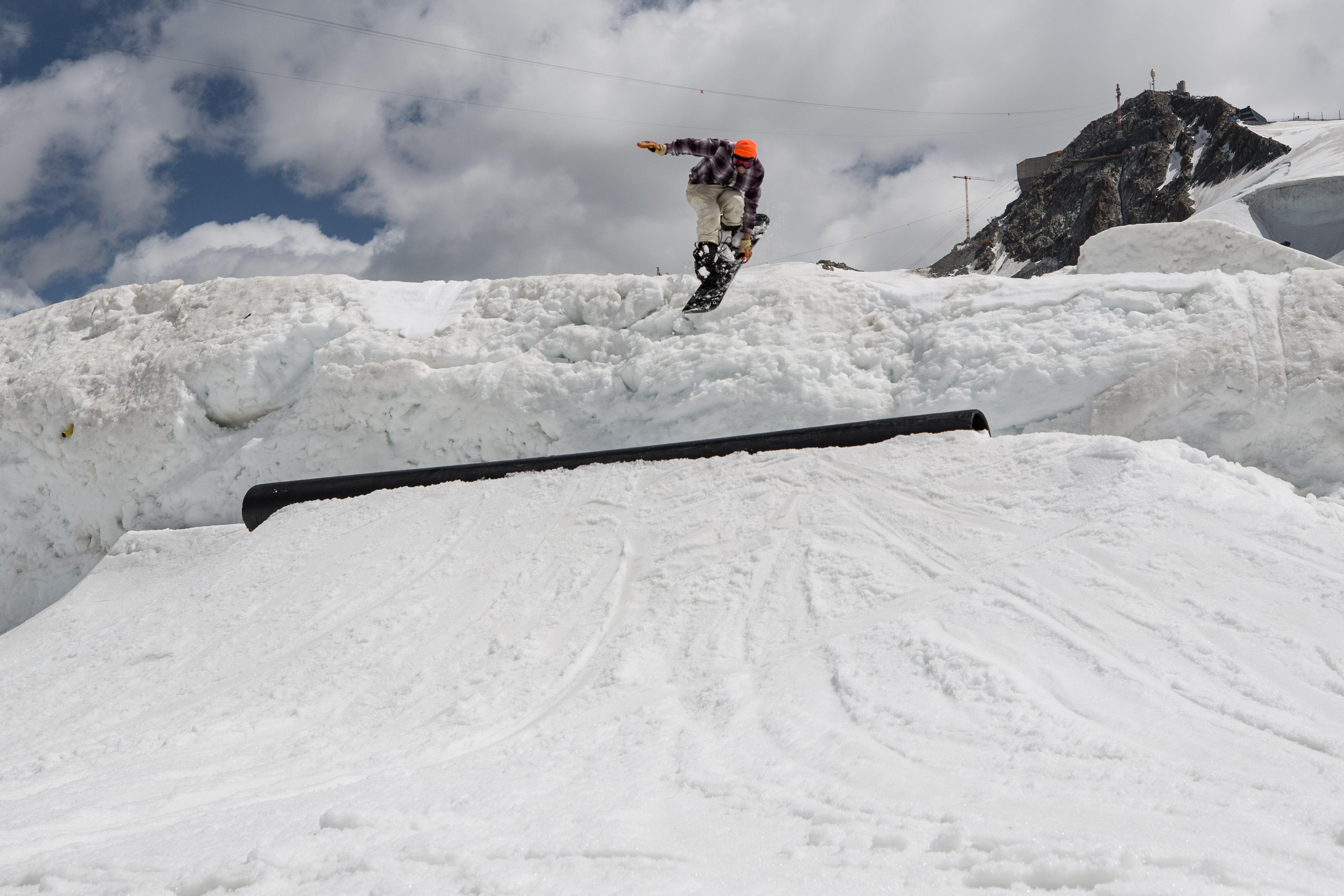 Valentin-Zimmermann_Drop__Zermatt_Kuno-Egli