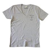 WO_Shirt_MK_Vneck