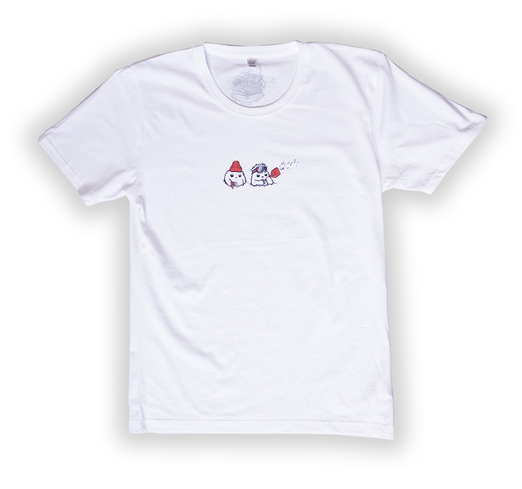 Whiteout-Aemka