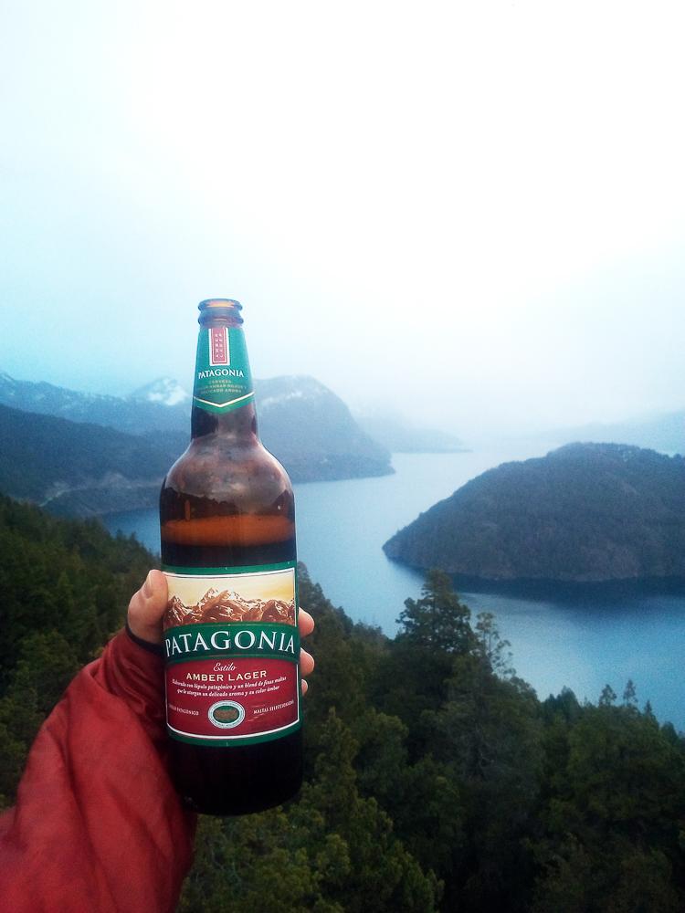 03_patagonia_beer_sanmartin_lklaue